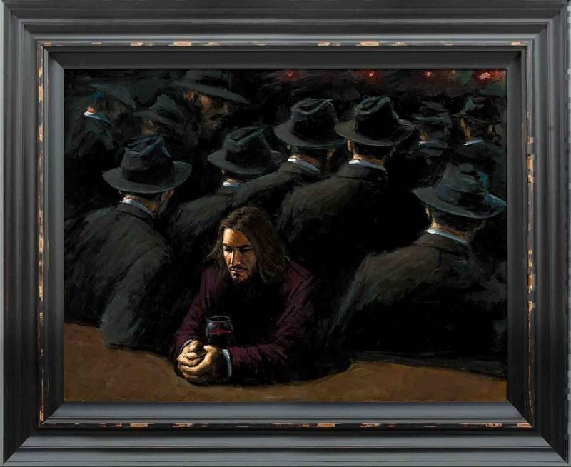 Image: ART00132219 (Untitled II Young)